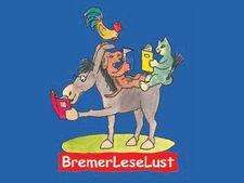 Bremer Leselust