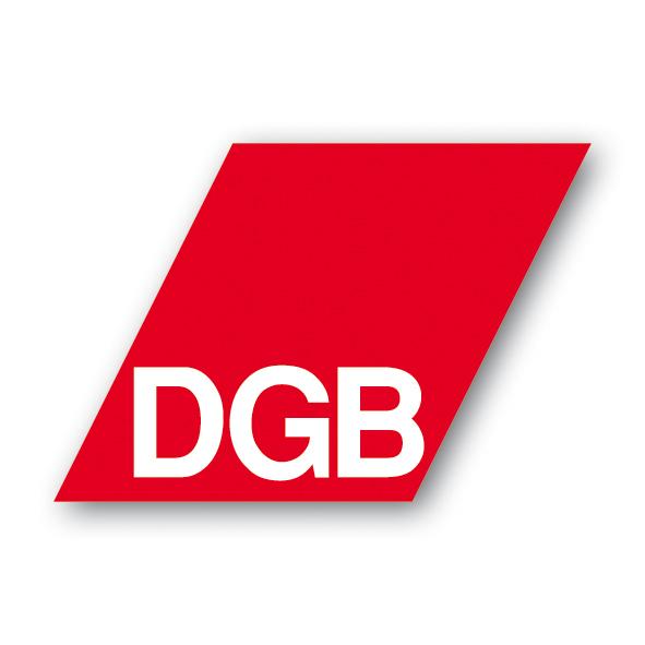 Deutscher Gewerkschaftsbund Region Bremen-Elbe-Weser