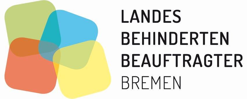Landesbehindertenbeauftragter Bremen