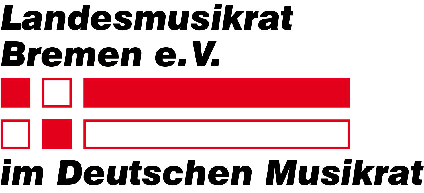 Landesmusikrat Bremen