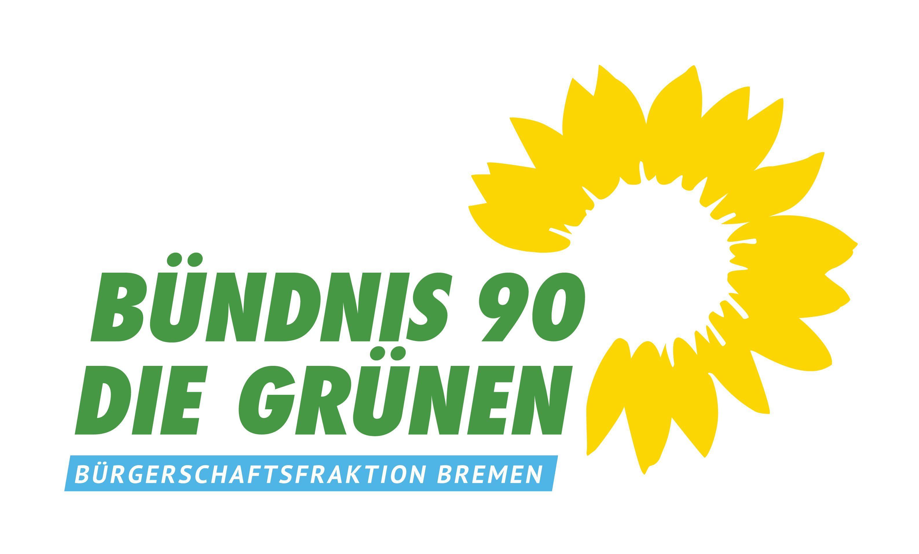 Bündnis 90 Die Grünen / Bürgerschaftsfraktion Bremen