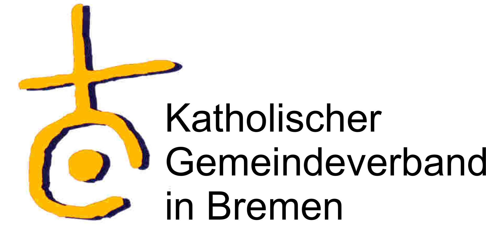 Katholischer Gemeindeverband in Bremen