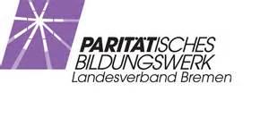 Paritätisches Bildungswerk Landesverband Bremen