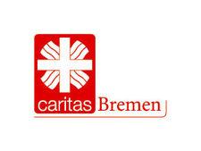 Caritas Bremen