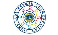 Lions Club Bremen Cosmopolitan