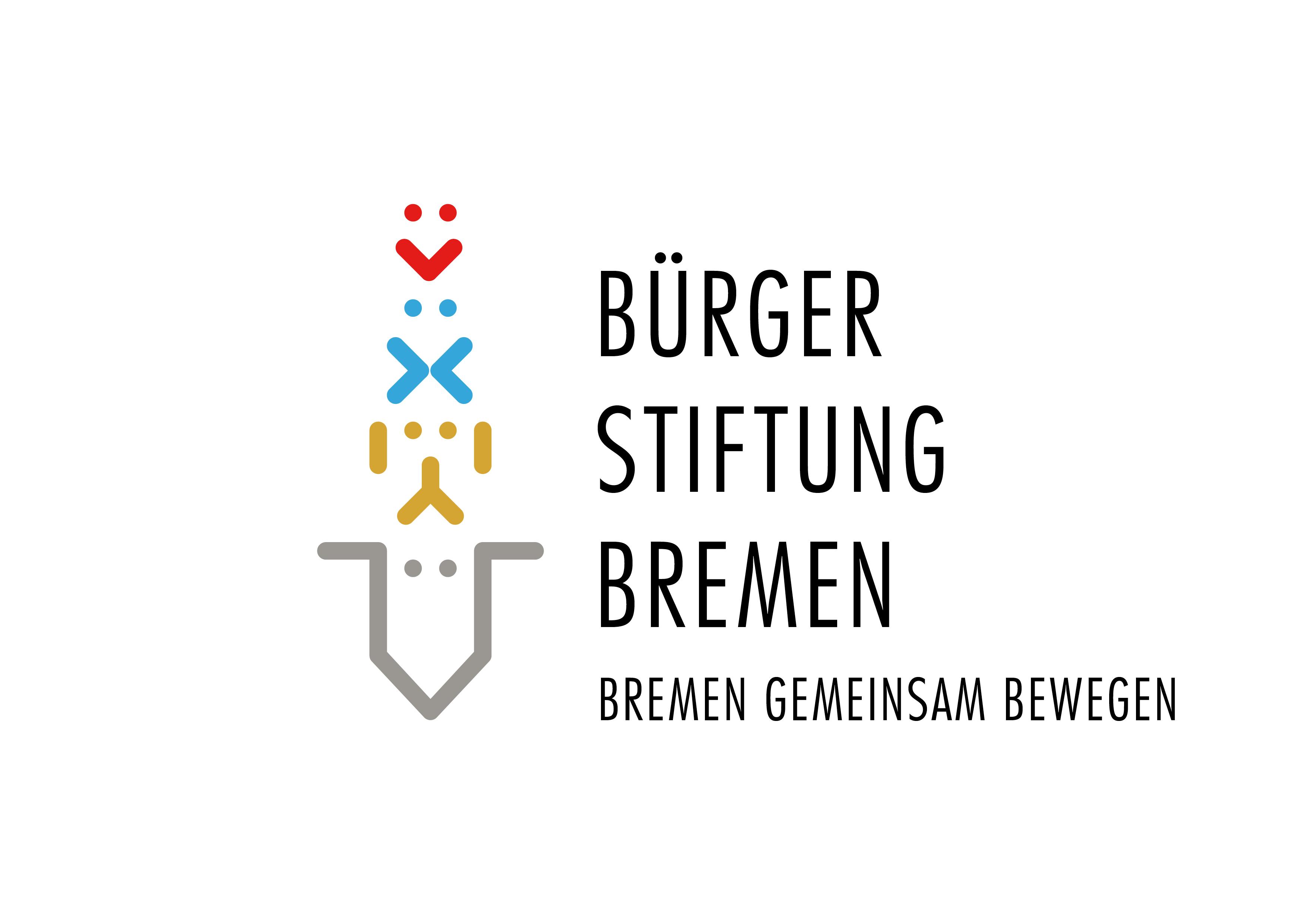 Bürgerstiftung Bremen