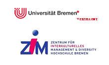 ZiM Zentrum für interkulturelles Management und Diversity