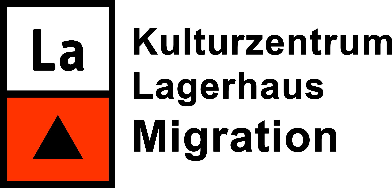 Kulturzentrum Lagerhaus e. V.