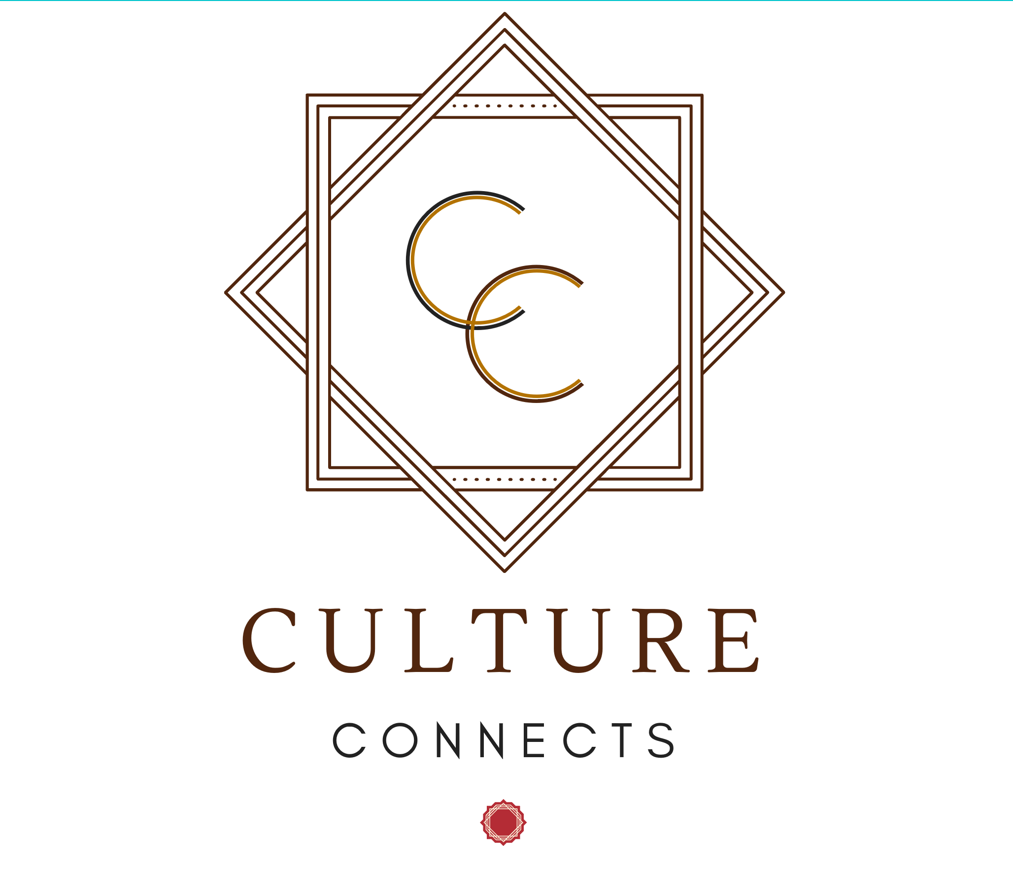 CULTURE CONNECTS