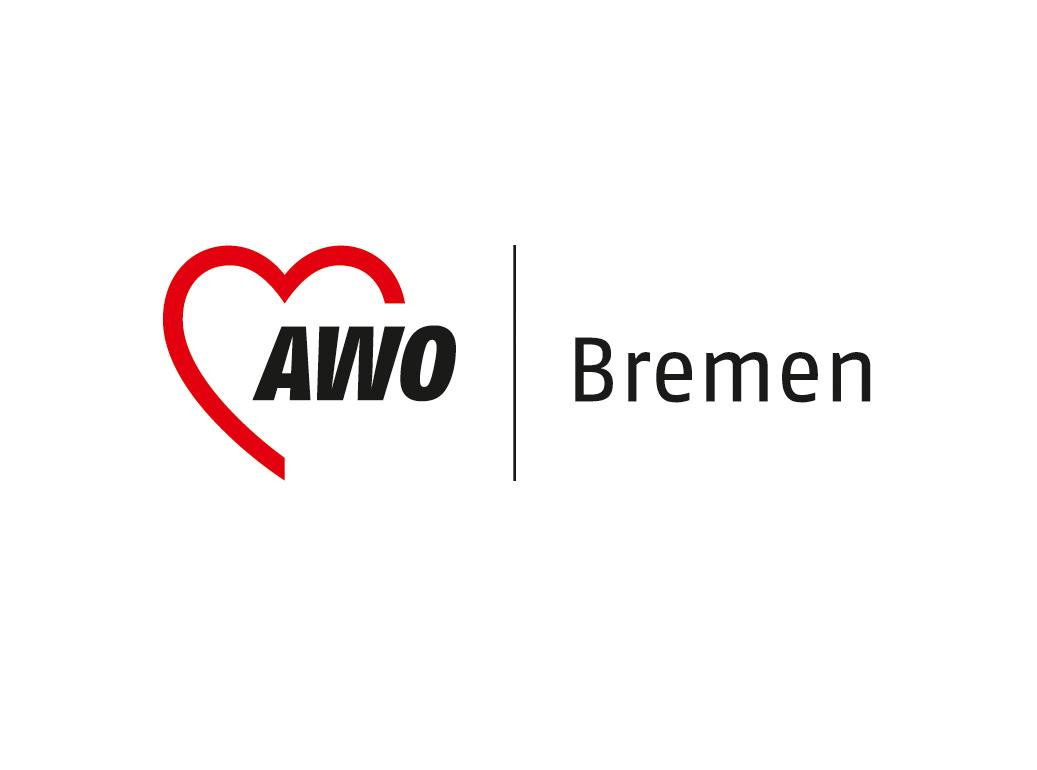 AWO Bremen