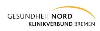 Gesundheit Nord gGmbH Klinikverbund Bremen